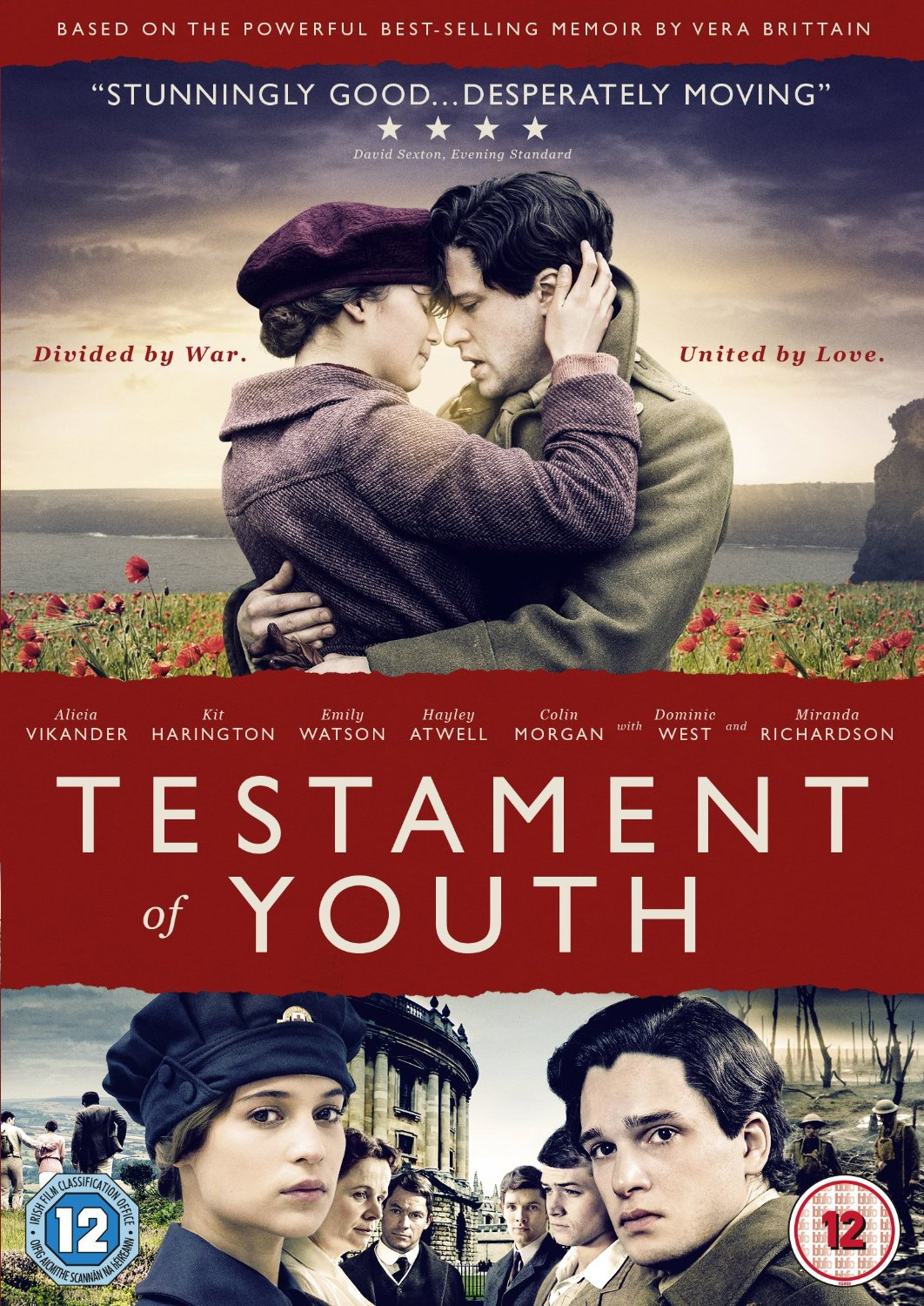 Testament of Youth poster.jpg