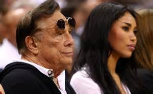 aa-donald-sterling-and-black-ex-gf.jpg