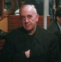 cardinal-bergoglio-pope-francis-i-doing-the-hidden-hand-gesture.jpg