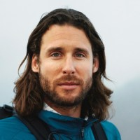 David Mayer de Rothschild - Groomed as Antichrist?