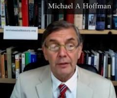 hofman1.jpeg