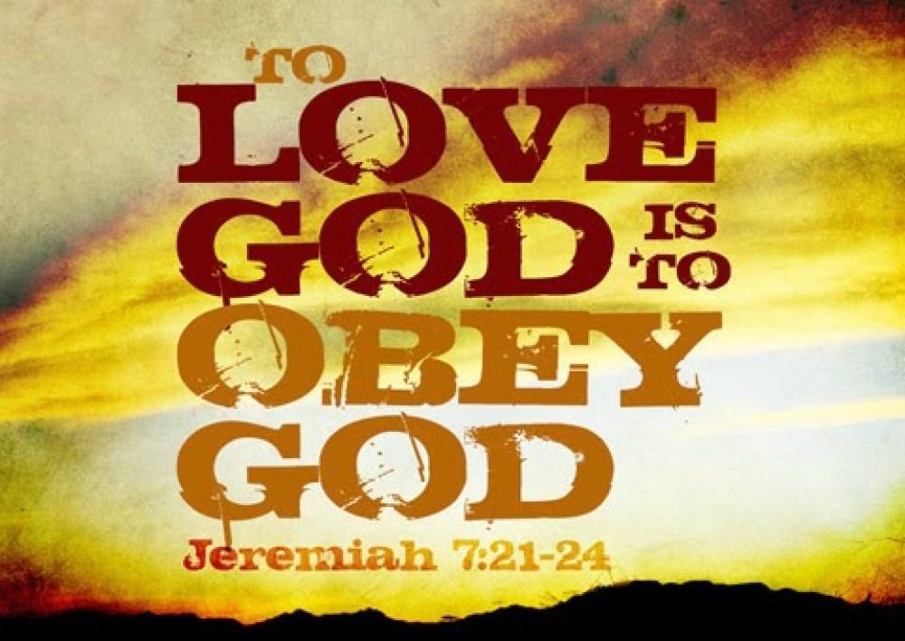 love-obey.jpg