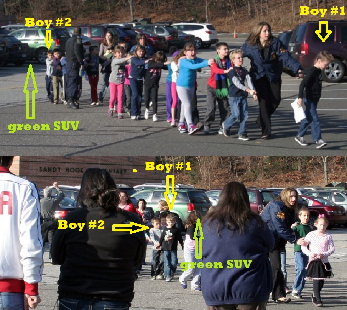 sandy-hook-evacuation-cropped.jpg