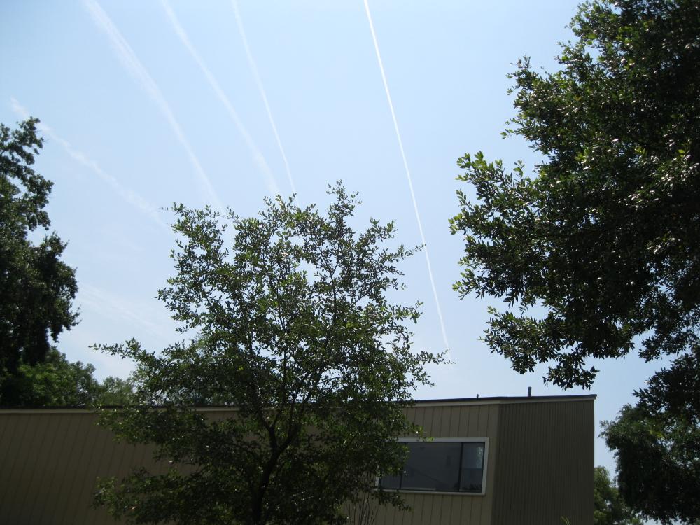 skymay232011 051.JPG