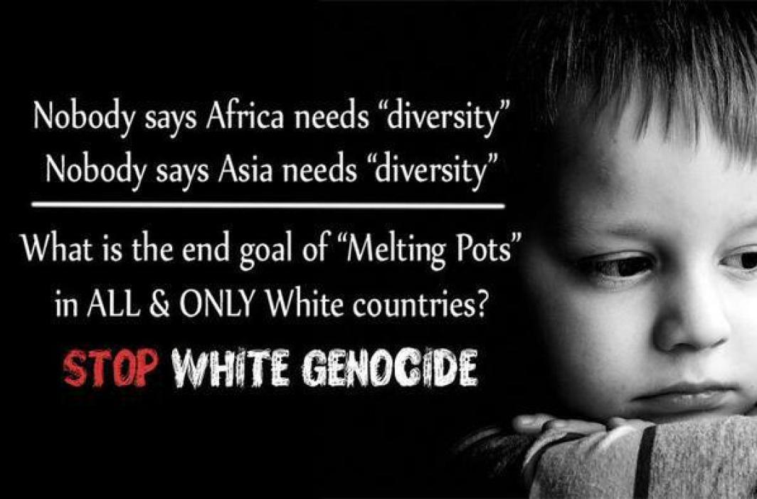 stopwhitegenocide.jpg