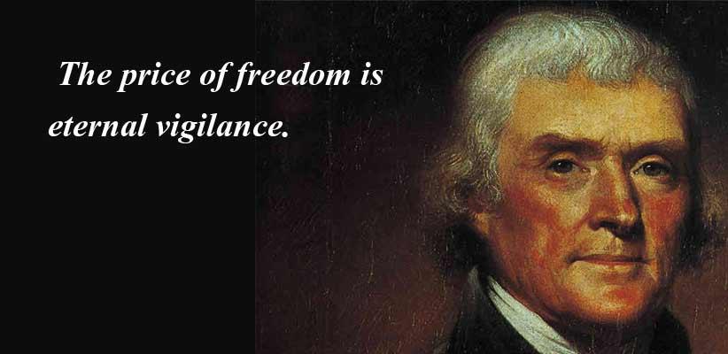 the-price-of-freedom-is-eternal-vigilance.jpg