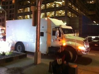 truck_5ton.jpg