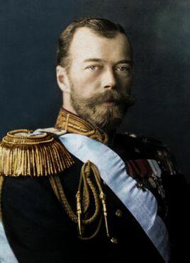 tsar-nicholas-ii-russia.jpg