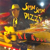 spinspindizzy