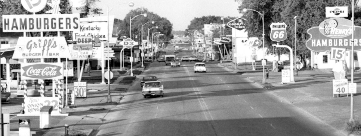 ames Iowa, 1966.jpeg