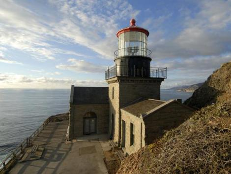 haunt-of-the-week-point-sur-lighthouse-2-rend-tccom-616-462