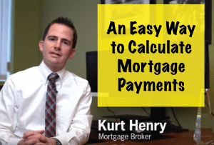 calculate mortgage payments-01