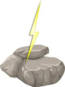 energized-rock