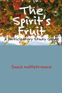The Spirits Fruit