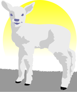 From OpenClipart.org