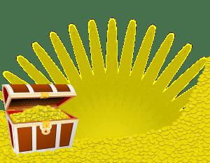 pile-of-treasure-300px