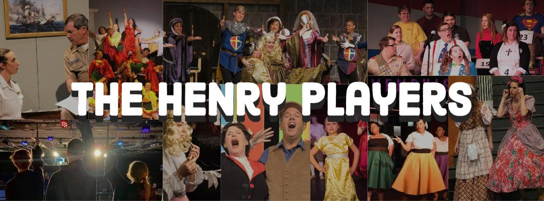 Henry Players