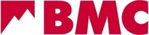 BMC Insurance