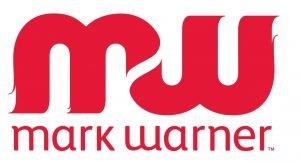 Mark Warner, HAT friends, off piste courses, Val disere, Tignes