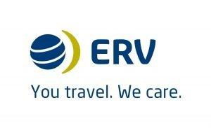 logo_erv_you_travel_we_care