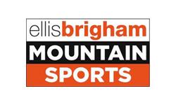 Ellis Brigham, HAT partners, avalanche awareness talks