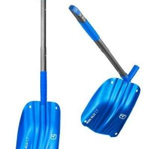 Ortovox Pro Alu Shovel