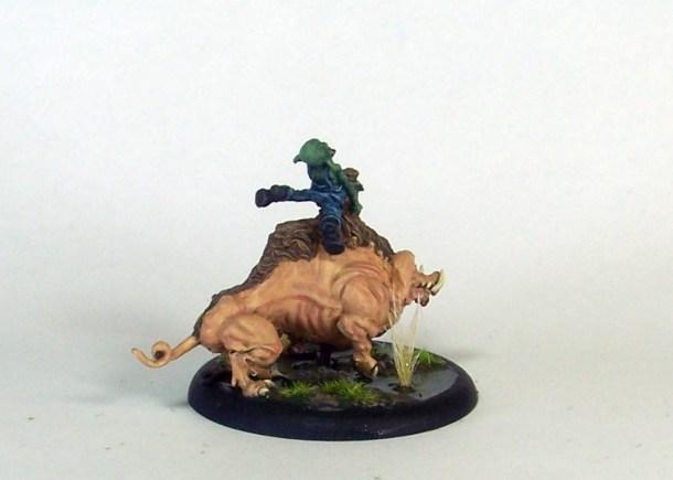 gremlin-pig-rider-03