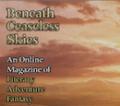 """The Clay Farima"" - Beneath Ceaseless Skies"