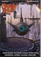 """The Velna Valsis"" - Fantasy Scroll Mag"
