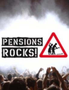 Pension-Rocks-Image