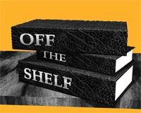 off_the_shelf