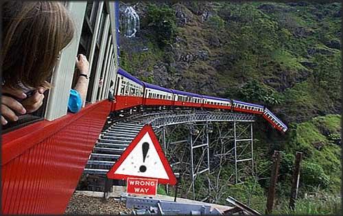 saupload_usa_train_crash