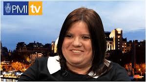 pension liberation fraud spokesperson