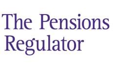 pensions_regulator