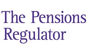 pensions_regulator