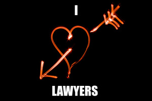 i-love-lawyers