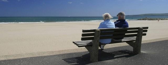 pensioners-sea