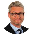 morten-nilsson-now-pensions
