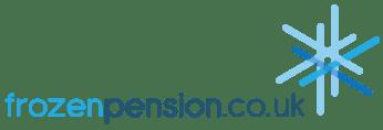 Frozen Pension
