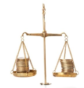 weighing-up-cost