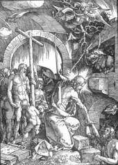Christ's_Descent_into_Limbo_by_Dürer