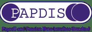 PAPDIS