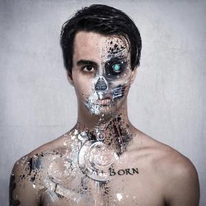 Robo-person-300x300