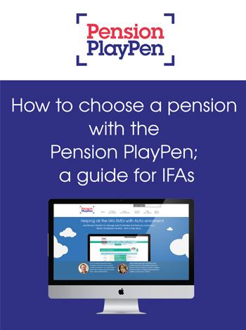 pensionplaypen-aguideforifas-cover