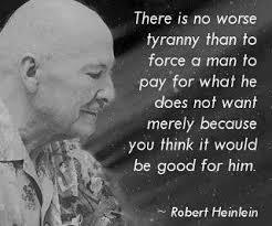 payroll tyranny 3