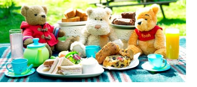 teddy-bears-picnic-main-website