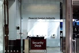 FCA security