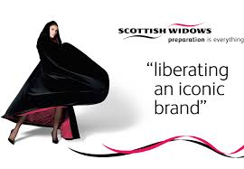scottish widows