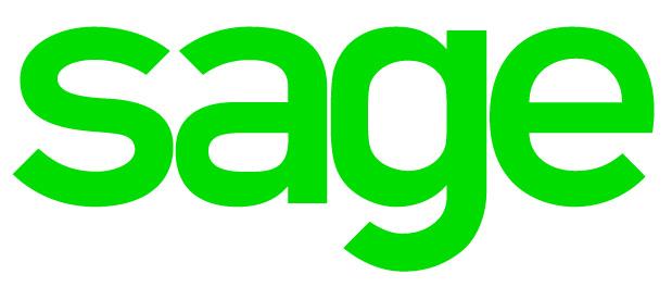sage-payroll