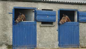 stable door 2
